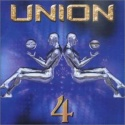FRONTIERS RECORDS UNION 4